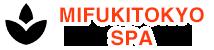 Mifuki Tokyo Spa